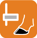 klauenstand-icon